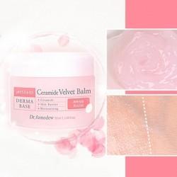 [Dr remedew] Celamide Velvet Balm