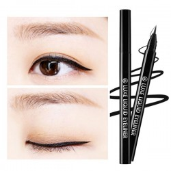 [Rire] Luxe Liquid Eyeliner (2色可選)
