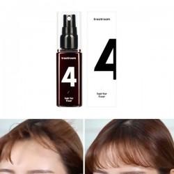 [TREATROOM] No4 Bang hair Fixer