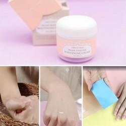 [Chica y chico] Nude Fantasy Whitening Cream