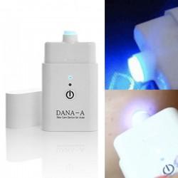 [Dana-A] skincare device for Acne