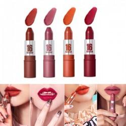 [16BRAND] Taste Chuu Lipstick (4色可選)