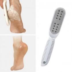 I am Micro Magic Foot 去腳皮神器