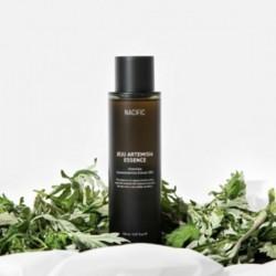[Natural Pacific] Jeju Artemisia Essence ( 150ml)