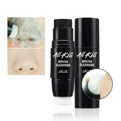 [Rire] Allkill Brush Cleanser
