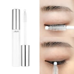 [Rire] Luxe Eyelashes Essence