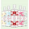 [Rosemine] home polish dress perfume ( 5款可選 )
