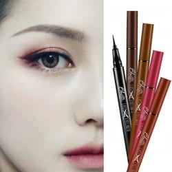 [Bbia] last pen eyeliner (5色可選)