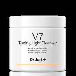[Dr. Jart+ V7]維他命透白卸妝潔面膏