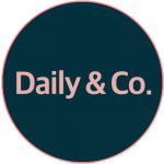 Daily&Co