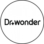 dr wonder