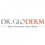 Dr Gloderm