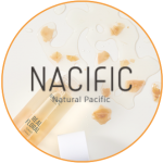 Natural Pacific