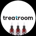 Treatroom