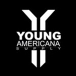 Y.A.S(Young Americana Supply)