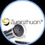 zuanzhuan