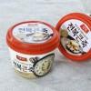 [東遠] 兩班 碗裝 鮑魚粥 403G (양반전복큰죽)
