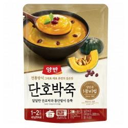[東遠] 兩班 包裝 南瓜粥 420g (양반단호박죽)