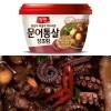 [Dongwon] 醬八爪魚 270G (양반문어통살장조림)