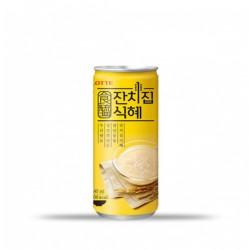 樂天 喜宴甜米露 롯데칠성 잔치집 식혜 240ml