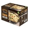 [李家] 卡邦尼意大利闊麵條 Toowoomba Pasta (180g *6)