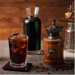[Only Price] 榛果美式咖啡 2.1L아메리카노 헤이즐넛