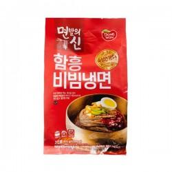 [Dongwon] 韓式冷麵 (405g) 비빔냉면