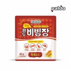 [八道] 萬能韓式拌酱 40g (만능비빔장)