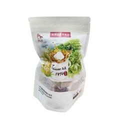 和春堂 紅潤養顏水果茶茶磚 300g
