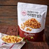 [lotte] Caramel Pop corn 焦糖爆谷 170g