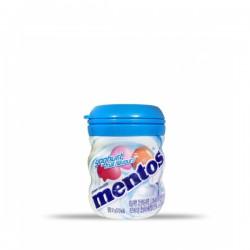 Mentos 乳酪味萬樂珠 멘토스 요구르트맛 바틀 81g