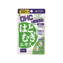 [DHC]  Japan Whitening Pills tablets (20 days)