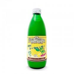 100% 香檬汁 300ml  (ViuTV恐怖醫學推介)