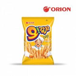 Orion 原味通心薯條 50g (오감자감자그라탕)
