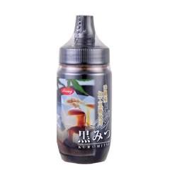 ASAHI 朝日沖繩黑糖糖漿180g