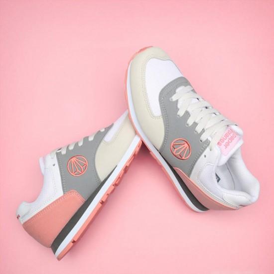PP1336 (Grey Pink)